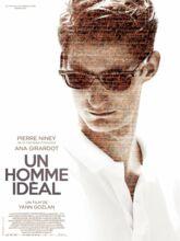 Cinéma : Un homme idéal