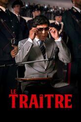 Cinéma : Le traître