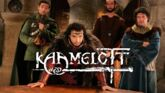 Série TV : Kaamelott