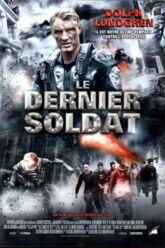 Téléfilm : Zombie War : le dernier soldat