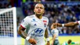Sport : Lyon / Paris-SG