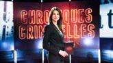 Culture Infos : Chroniques criminelles