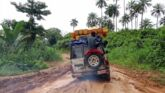 Culture Infos : Les routes de l'impossible