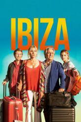 Cinéma : Ibiza