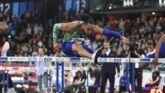 Sport : Diamond League : Meeting Herculis