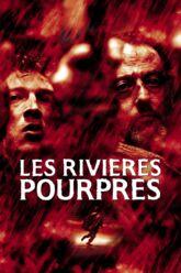 Cinéma : Les rivières pourpres
