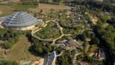 Culture Infos : Zoo de Beauval : au coeur de la machine