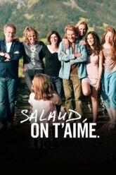 Cinéma : Salaud on t'aime