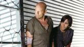 Cinéma : Die Hard 4 : retour en enfer