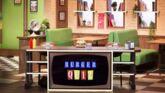 Autre : Burger Quiz