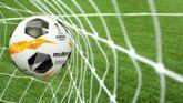 Sport : Manchester United / Copenhague