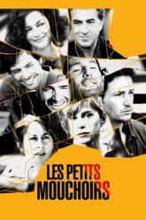 Cinéma : Les petits mouchoirs