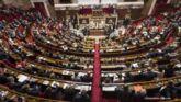 Autre : Séance à l'Assemblée nationale