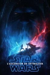 Cinéma : Star Wars : L'ascension de Skywalker