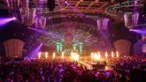 Autre : Le Grand Spectacle du Festival Interceltique de Lorient