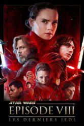Cinéma : Star Wars : Episode VIII - Les derniers Jedi