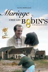 Cinéma : Mariage chez les Bodin's