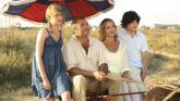 Téléfilm : A 10 minutes de la plage