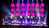 Culture Infos : Festival international du rire de Liège 2017