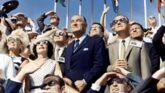 Culture Infos : La conquête de la Lune : toute l'histoire