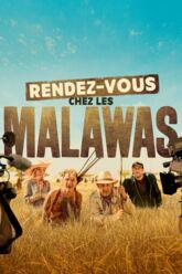 Cinéma : Rendez-vous chez les Malawas