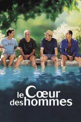 Cinéma : Le coeur des hommes