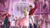 Téléfilm : Barbie dans Casse-Noisette