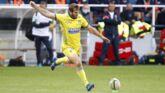 Sport : Castres / Clermont-Auvergne
