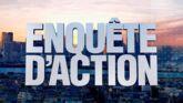 Culture Infos : Enquête d'action