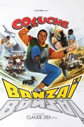 Cinéma : Banzaï