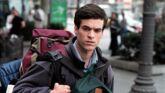 Cinéma : L'auberge espagnole