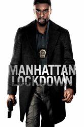 Cinéma : Manhattan Lockdown