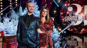 Programme Tv Vendredi Le Programme Tnt Tele Par Cesoirtv Com
