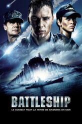 Cinéma : Battleship