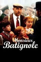 Cinéma : Monsieur Batignole