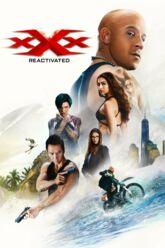 Cinéma : xXx : Reactivated
