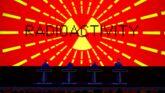 Culture Infos : Kraftwerk : Pop Art
