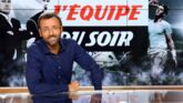 Sport : L'Équipe du soir