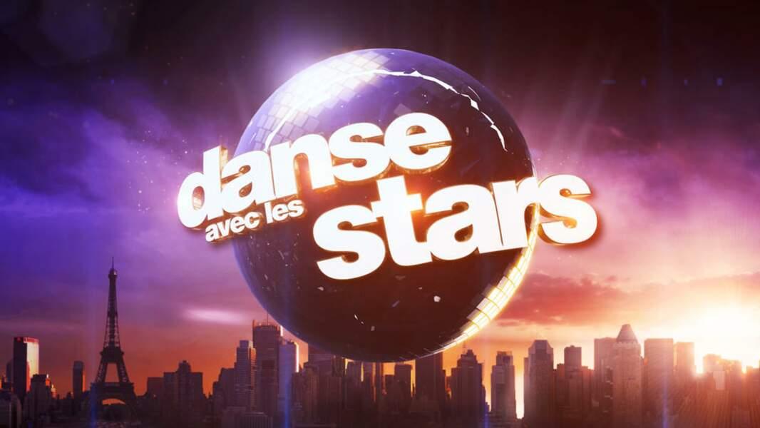 Danse avec les stars arrive sur TF1 le samedi 6 octobre
