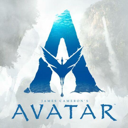 Avatar 2 Movie Spoilers Release Date Sigourney Weaver: Avatar 2 : Date De Sortie, Casting, Intrigue… Toutes Les