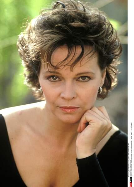 Laura Antonelli, l'actrice italienne et sex-symbol de Malicia, a disparu à 73 ans.