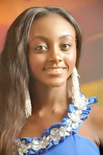 Miss Nigéria