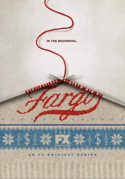 La saison 2 de Fargo, avec des nouveaux personnages, une saison captivante et toujours aussi esthétique !