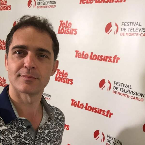 Pedro Alonso (La Casa de Papel) nous a parlé de ses reprises préférées de Bella Ciao
