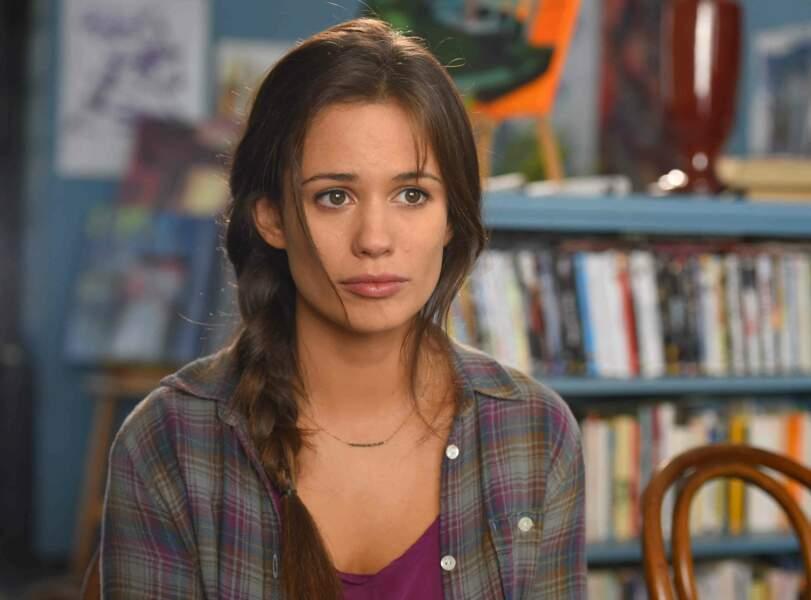 La saison 5 ne ménage pas Clem, qui pleure la mort de Julien