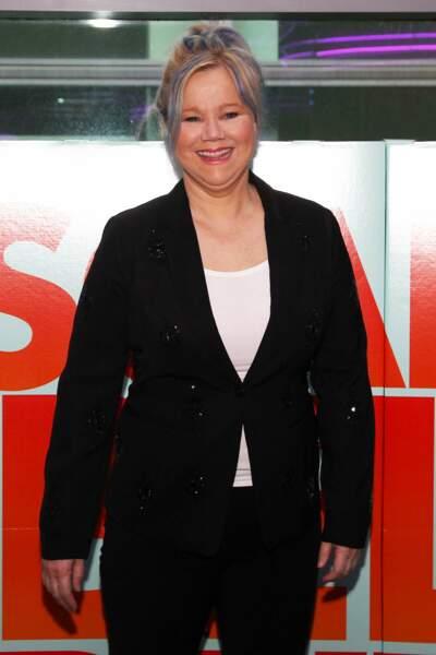 Après Sabrina, elle a fait quelques apparitions dans La vie de palace de Zack et Cody ou des téléfilms de Noël