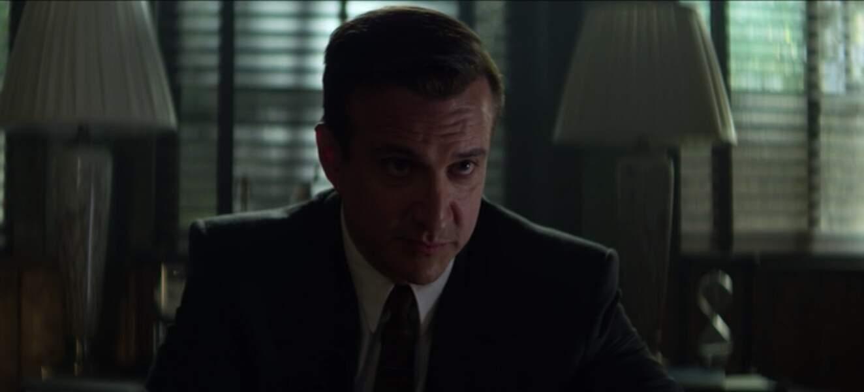 Dans le reboot, le principal Hawthorne, incarné par Bronson Pinchot, aura un rôle nettement plus sombre