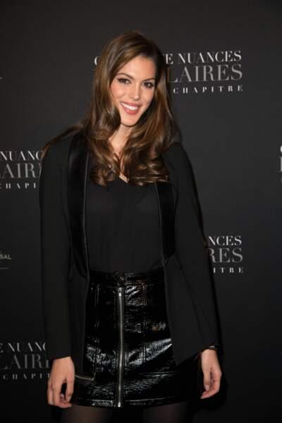 Décidément, les anciennes Miss France ont du mal à trouver chaussure à leur pied
