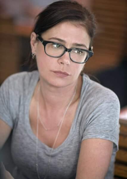 Maura Tierney est devenue l'une des têtes d'affiche de l'excellent drame The Affair et a joué plus récemment dans Your Honor