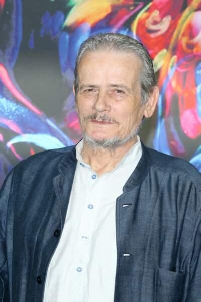 Depuis la fin de la série, il a continué à tourner et a notamment joué le commandant Michel Lemarchand dans La Crim'. Il a aussi eu divers rôles dans des séries telles que Plus belle la vie ou encore Nina